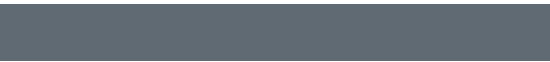 Les Associations Solidaris Logo